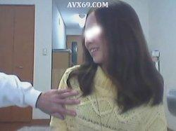 peepfox 4389 電魔王さんの「盗撮の部屋」No.22 理香