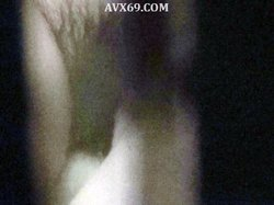 peepfox 4399 民家の騎士さんの最後の性戦ハイビジョン!!No.39