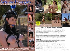 Arizona Ponygirls [OPENLOAD]