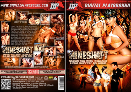 Download Mineshaft Free