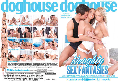 Download Naughty Sex Fantasies Free