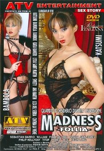 Madness Follia (Traitement de Choc) (2007/DVDRip) [OPENLOAD]