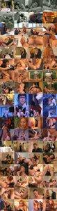 Matressen (2000/DVDRip) [OPENLOAD]