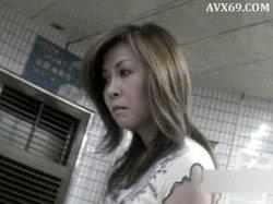 peepfox 4262 カメラぶっこみ!パンチラ奪取!!Vol.19