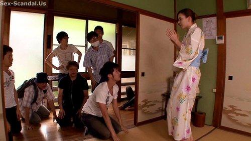 Rola Takizawa