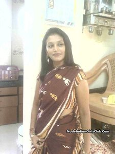 big-breast-haryana-teens-nude-wife-betsy-very