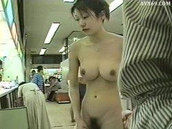 peeping-eyes 001589 和歌山アクション倶楽部 新女風呂 Vol.10