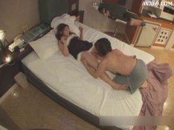 peeping-eyes 001671 新宿歌舞伎町 ラブホテル 盗撮 其の七