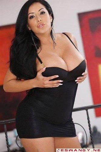 angelica escort gay nude dating