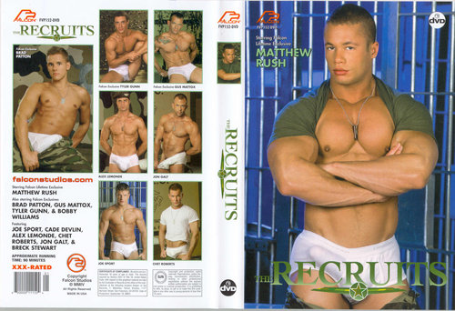 hot gay porn collection update daily   page 325   free adult