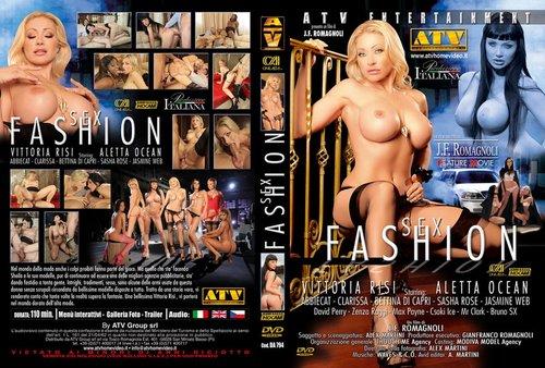 download film erotici video porno gratis vittoria risi