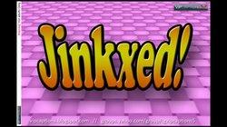 Jinkxed - Round 1
