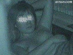peepfox 3577 充血監督の深夜の運動会Vol.75
