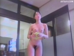 peeping-eyes 002538 べっぴん女大特集!!盗撮女風呂 美女乱舞!! 脱衣所編 Vol.08
