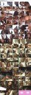 myz9zyvmzso3 t [E Body] E Body ( Haruka Sanada )   EBOD004