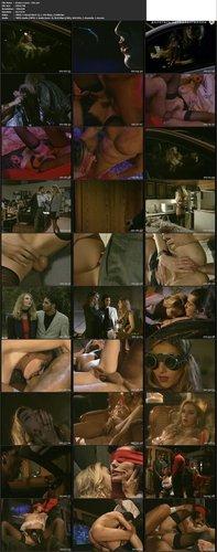 Rosso e Nero (1997) [OPENLOAD]