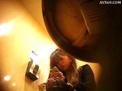 peeping-eyes 002619 前後2台のカメラが暴く!隠し撮り!女子トイレの全貌 Vol.10