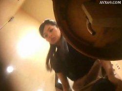 peeping-eyes 002614 前後2台のカメラが暴く!隠し撮り!女子トイレの全貌 Vol.05