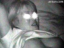 peepfox 3095 充血監督の深夜の運動会Vol.45
