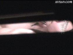 peepfox 2920 民家の騎士さんの最後の性戦ハイビジョン!! ●●編No.11
