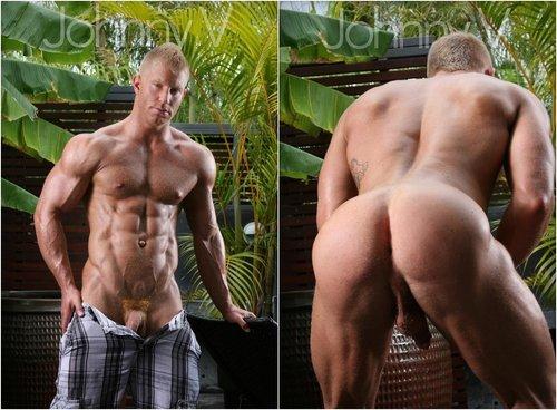 gay prostate massage clips
