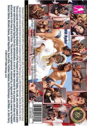 White House Orgy XXX DVDRip x264-CHiKANi