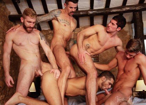 порно фото фото геи геи группа