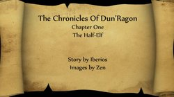 Free Download Adult Comics The Chronicles Of Dunragon