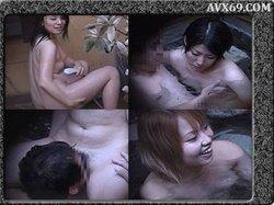 Nozokinakamuraya 4192 混浴!!カップル達の痴態BEST⑦