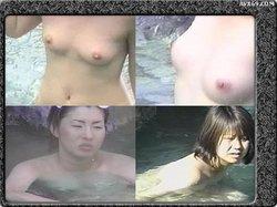 Nozokinakamuraya 4662 花鳥風月 第1節