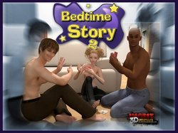 Bedtime Story Part 2