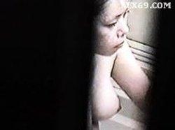 peepfox 2192 深夜の撮影会Vol.8