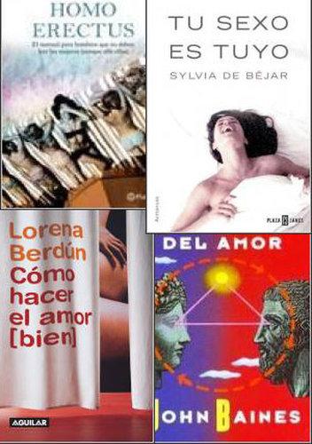 Descargar Libros pdf, epub en español -