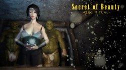 Secret of Beauty 2 - Orc rituals