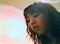 peepfox 1967 新説○恥美女んMVX-1