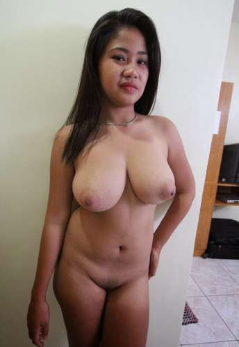 Gorgeous Pics Collection of Big Boobs Desi Girl From Manipur Posing Nude Photos - Sexistpics.com - Sexy Girls Pictures. xxx Images of Beautiful Desi Girls naked pictures Indian xxx hot photos.