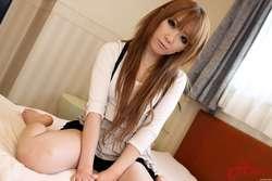av-sikou 0047 綺麗なマンコはくちびるの色?