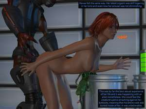 Droid477 - Portal (complete)