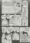 Hiryuu Ran - Mom's Lost Memory - Ch 1