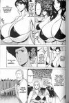 Nagashima Chosuke - Chounyuu For You - Part 8