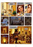 Ignacio Noe - Illusions Coquines - Part 1