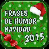 Felicitaciones Navidad Ingeniosas.Juegos Y Aplicaciones Android Gratis Frases Para Felicitar