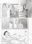 Nishimaki Tohru - DELICATE FANTASY 1