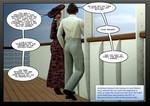 Keshara - Ladyship - Chapter 4