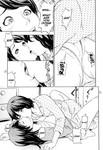 Tange Suzuki - My Milk  Mom's Milk 1