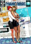 Mitru - Suburban Secrets 1-4