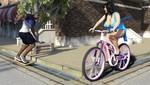 s2pcom - Akiko Loves It - Episode 1 - Part 1