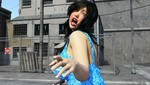 S2P - Akiko Loves It - Episode 1 - Part 1