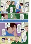 Kisaragi Gunma - Rehabilitation Ward 24 Hour