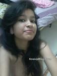 Cute Desi Teen Girlfriend Boobs and Pussy Shows